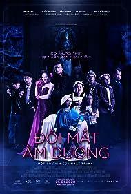 Doi Mat Am Duong (2020)