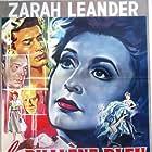 Der blaue Nachtfalter (1959)