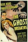 The Ghost Breakers (1940) Poster