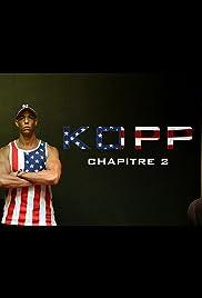 KOPP Chapter 2 Poster