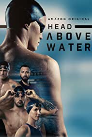 Head Above Water (2021)