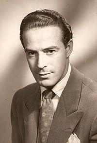 Primary photo for Conrado San Martín