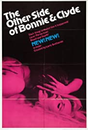 The Other Side of Bonnie and Clyde Poster