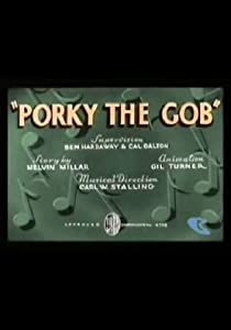 the Porky the Gob download
