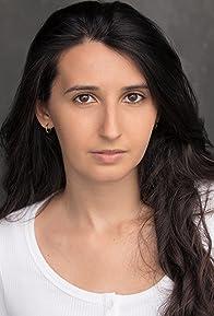 Primary photo for Sophia Eleni
