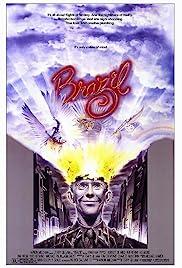 ##SITE## DOWNLOAD Brazil (1985) ONLINE PUTLOCKER FREE