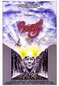 Guarda i film comici inglesi 2018 Brazil [WEBRip] [720p] [2K] by Terry Gilliam