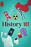 'History 101' Review (Netflix)