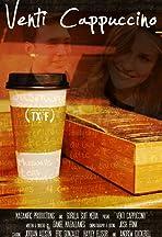 Venti Cappuccino