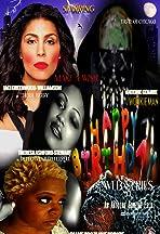 Happy Birthday: Web Series
