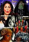 Primary image for Happy Birthday: Web Series