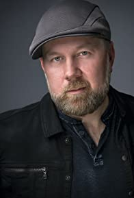 Primary photo for Christopher Sabat