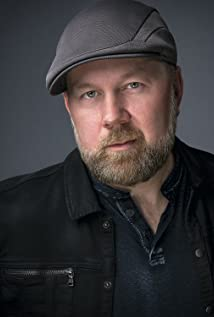 Christopher Sabat Picture