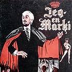Jeg - en marki (1967)
