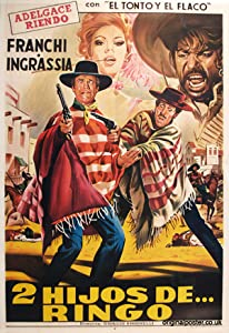 Welcome movie 2016 download I due figli di Ringo Italy [HD]