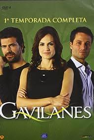 Gavilanes (2010)