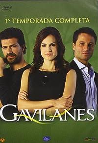 Primary photo for Gavilanes