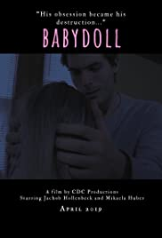 Baby Doll (2019) 720p