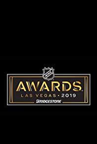 Primary photo for NHL Awards
