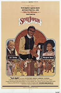 Good websites watch new movies Scott Joplin [[480x854]