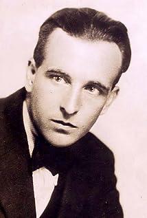 E.J. Ballantine Picture