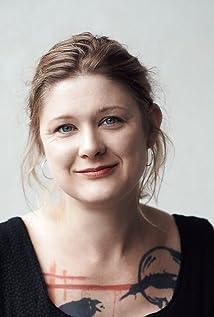 Isabella Eklöf Picture