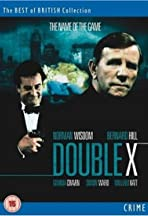 Double X: The Name of the Game