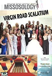Virgin Road Scalatium Poster