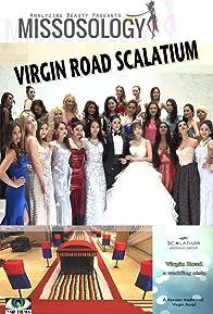 Primary photo for Virgin Road Scalatium