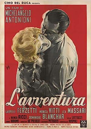 Die mit der Liebe spielen (1960) • 4. Juni 2021