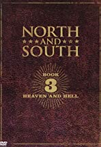 North & South: Book 3, Heaven & Hell