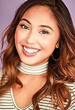 Nina Gosiengfiao's primary photo