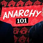 Michael J. Knowles and Michael Malice in Michael Knowles REACTS to ANARCHY and 'The White Pill' (2021)