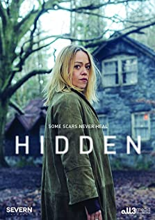 Hidden (2018– )