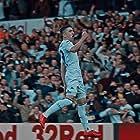 Take Us Home: Leeds United (2019)