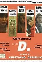 Film D
