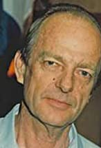 Norman Kaye's primary photo