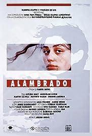 Download Alambrado (2009) Movie