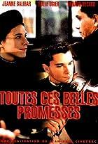 Toutes ces belles promesses