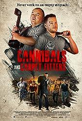 فيلم Cannibals and Carpet Fitters مترجم