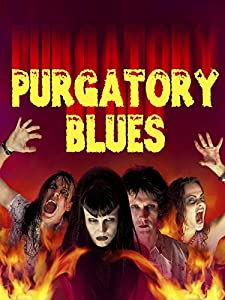 The Purgatory Blues