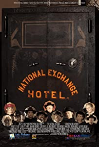 imovie 4 download The National Exchange [FullHD]