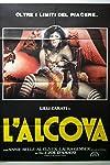 L'alcova (1985)