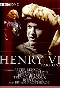 Primary photo for The First Part of King Henry VI