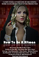 How to Be a Hitman
