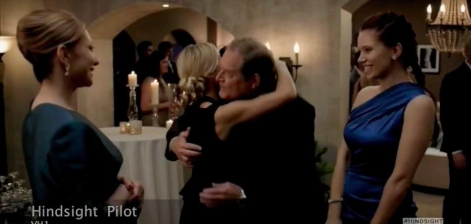 Hindsight (TV Series 2015) - Photo Gallery - IMDb