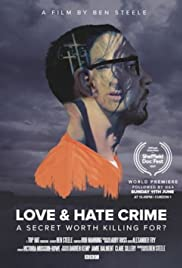 Love and Hate Crime