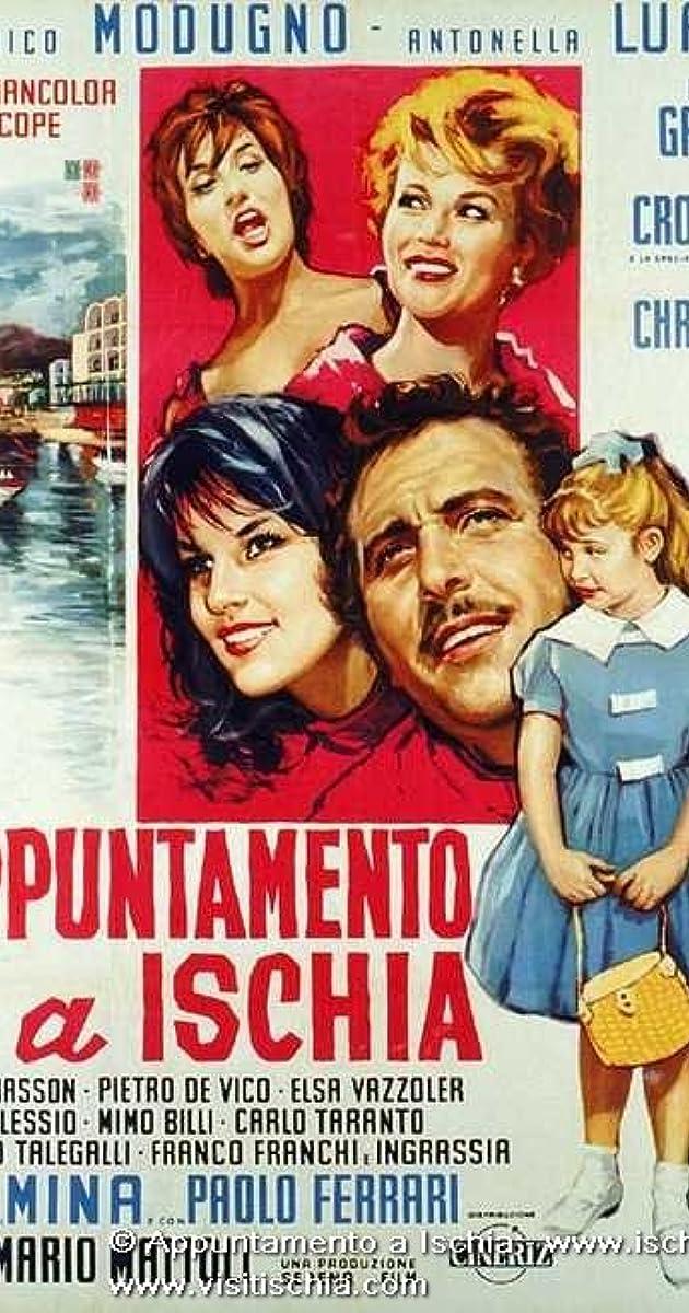 cinema film franchi franco gratis italiano