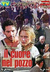 Movies hd hollywood download Il cuore nel pozzo [360p]