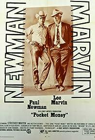 Primary photo for Pocket Money